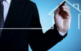 7 yếu tố cần có của nhà môi giới bất động sản chuyên nghiệp