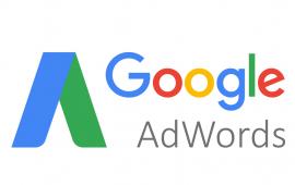 Hướng dẫn chạy Google Adwords cho môi giới bất động sản (Phần I)