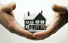 3 yếu tố cơ bản để thành công trong nghề môi giới bất động sản