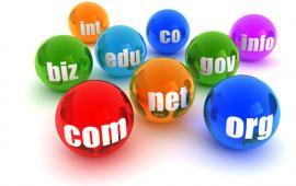 Hướng dẫn cách chọn tên miền cho website bất động sản
