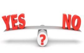 Sale BĐS nên đầu tư Website hay chỉ đăng tin miễn phí