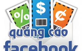 Dịch vụ quảng cáo Facebook Ads Bất động sản