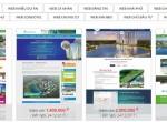 Vì sao Sale bất động sản phải có website?