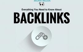 Kiếm Backlink miễn phí cho SEO năm 2018