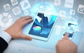 5 chiến thuật marketing online môi giới bất động sản nên biết