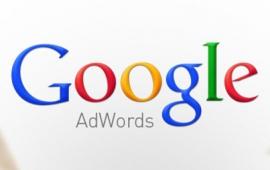Những cách chạy quảng cáo hiệu quả cho bất động sản