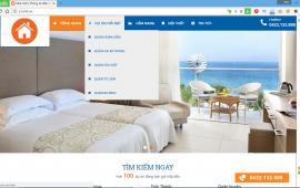 Hướng dẫn quản trị Menu website
