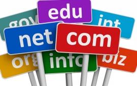 Gói thay tên miền cho website BĐS tại Zland