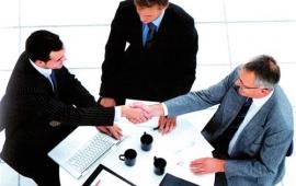 Làm sao để tìm được đối tác thiết kế website bất động sản uy tín?