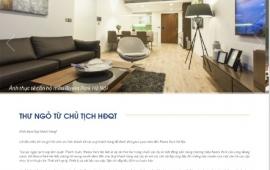 Xu hướng thiết kế website bất động sản mang lại tỉ lệ chuyển đổi cao