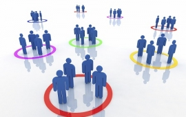 Kinh nghiệm khai thác khách hàng bất động sản hiệu quả