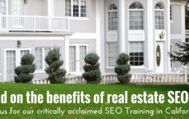 5 cách tăng lưu lượng truy cập & khách hàng tiềm năng cho website bất động sản