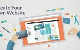 Kiến thức cơ bản về website các môi giới bất động sản cần biết