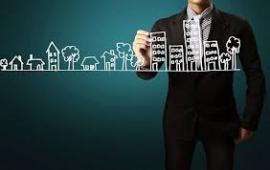 Những kiến thức cơ bản nên có trong nghề môi giới bất động sản