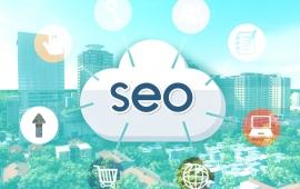 SEO web Bất động sản là gì?