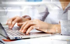 Tổng quan về quản trị website tại ZLand