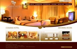 6 tối ưu giúp nâng cao hiệu quả website khách sạn
