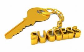 4 chìa khóa giúp bạn trở thành nhà môi giới bất động sản thành công