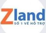 Vì sao nên chọn thiết kế website bất động sản tại Zland