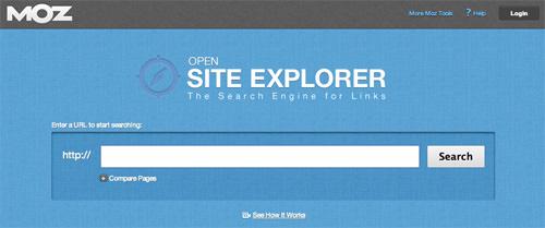 7  Công cụ SEO miễn phí mà mọi Blogger cần biết