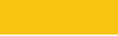 logo zland