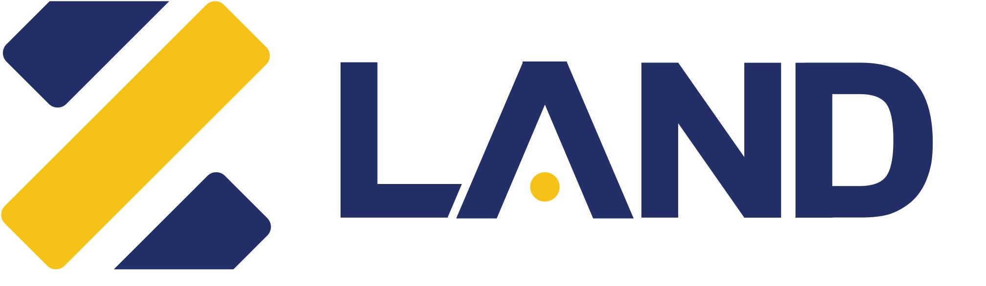 logo-zland-no-slogan